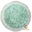 WOW Glitter Seahorse