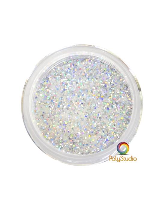 WOW Glitter Bridal
