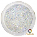 Paillettes WOW Bridal