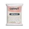 CERNIT Metallic 2 oz Pink Gold