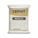 CERNIT Metallic 2 oz Rich Gold