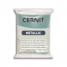 CERNIT Metallic 2 oz Turquoise Gold