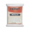 CERNIT Metallic 2 oz Copper