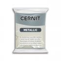 CERNIT Metallic 56 g Acier