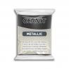 CERNIT Metallic 2 oz Hematite