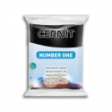CERNIT Nr One 2 oz Black Nr 100