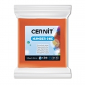 CERNIT Nr One 8.8 oz Orange Nr 752