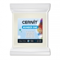 CERNIT Nr One 8.8 oz White Nr 27