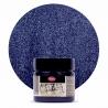 Maya Stardust liquid patina Night Blue