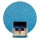 Maya Stardust Turquoise