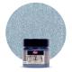 Maya Stardust Bleu Glacier