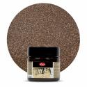 Maya Stardust Cocoa brown