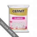 CERNIT Glamour 56 g Or antique N° 55