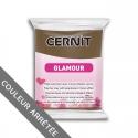 CERNIT Glamour 2 oz Bronze Nr 58