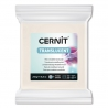 CERNIT - Translucent- 8.8 oz - colorless translucent - Nr 5