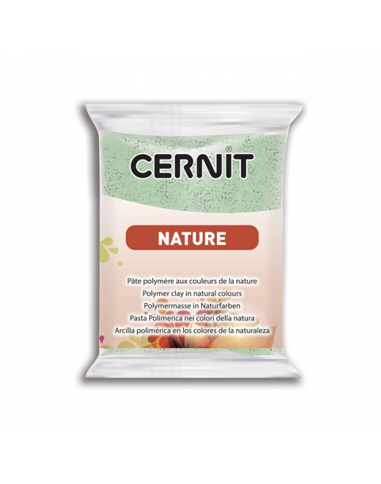 CERNIT Nature 2 oz basalt Nr 988