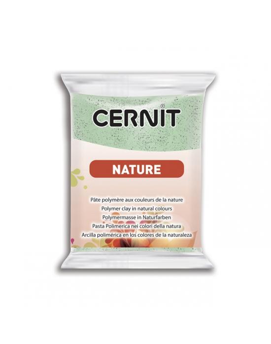 CERNIT Nature - 56 g - Basalte - N° 988