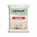 CERNIT Nature 56 g Basalte N° 988