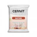 CERNIT Nature 56 g Granit N° 983