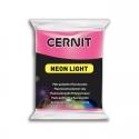 CERNIT Neon Light 56 g Fuchsia N° 922