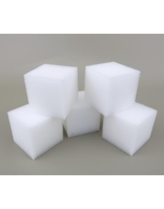 5 creative sponges