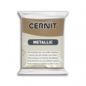 CERNIT Metallic 2 oz Antique Bronze