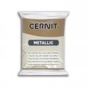 CERNIT Metallic 56 g Bronze Antique