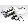 Artemio Pasta Machine + Motor