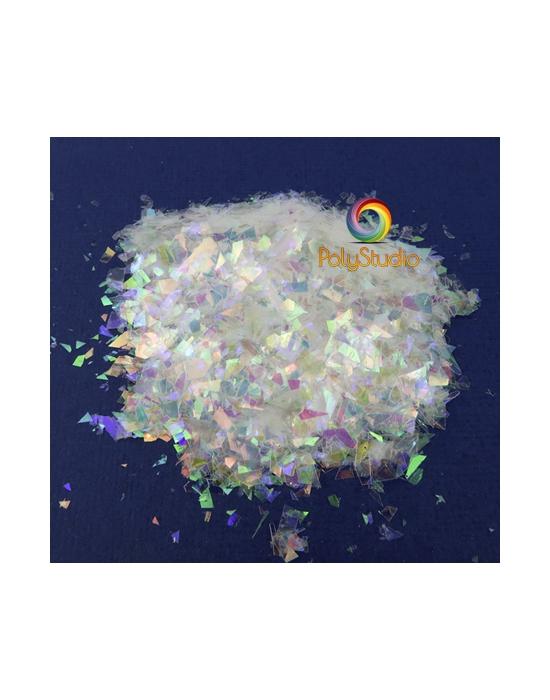 Flocons Opale