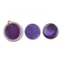 Silk Faerie Powder Violet