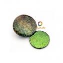 Poudre des fées Galaxy N° 1 Vert