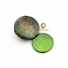 Faerie Powder Galaxy Nr 1 Green