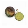 Faerie Powder Galaxy Nr 3 Yellow gold