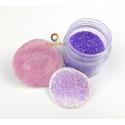 Poudre des Fées Opale Violet