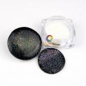 Faerie Powder Galaxy Nr 6 Multicolored
