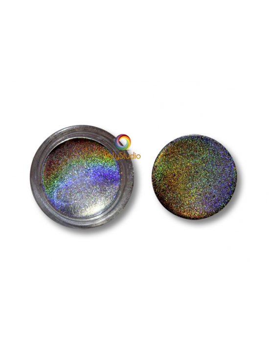 Faerie Powder Holographic