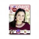 Polymère & Co No 25