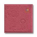Texture stamps Graine Créative Floral