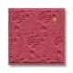 Texture stamps Graine Créative Foliage