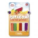 Fruits Patagom