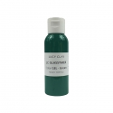 LC Glassymer color gel Green 50 ml