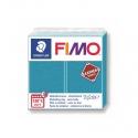FIMO Leather 57 g 2 oz Lagoon Nr 369