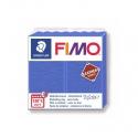 FIMO Leather 57 g 2 oz Indigo Nr 309