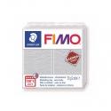 FIMO Cuir 57 g Gorge-de-pigeon N° 809