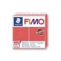 FIMO Leather 57 g 2 oz Watermelon Nr 249