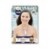 Polymère & Co Nr 25