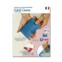 Cardholder Template