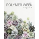 Polymer Week WINTER 2019