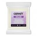 CERNIT Opaline 250 g Blanc N° 10