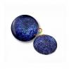 Poudre des fées Galaxy N° 7 Bleu nuit